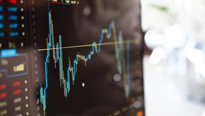 Auch Indexfonds sind nicht unfehlbar