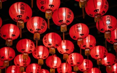 Nach dem Ausverkauf: Chinas Aktien sind wieder attraktiv