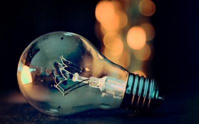 Neue Begeisterung für alte Ideen