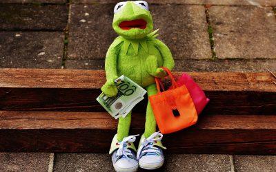 Im Einkauf liegt der Gewinn